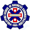 Philippine School of Business Administration logo