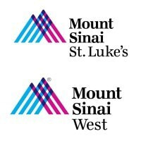 Phillips School of Nursing at Mount Sinai Beth Israel logo