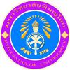 Phitsanulok University logo