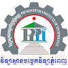 Phnom Penh Institute of Technology logo
