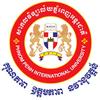 Phnom Penh International University logo