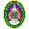 Phranakhon Rajabhat University logo
