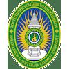 Phranakhon Si Ayutthaya Rajabhat University logo