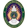 Phuket Rajabhat University logo