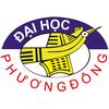 Phuong Dong University logo