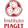 Piaget Institute logo