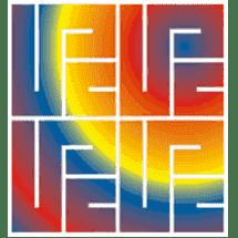 Pilot University of Colombia logo