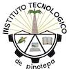 Pinotepa Institute of Technology logo