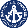 Piri Reis University logo
