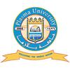 Plasma University logo