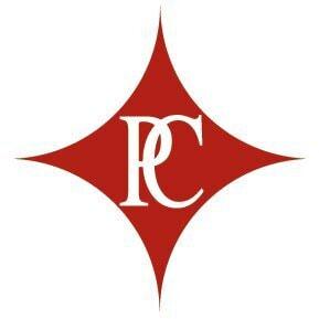 Platt College - Aurora logo