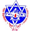 Pokhara University logo