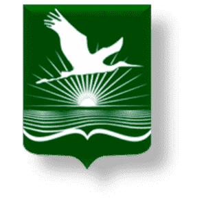 Polessky State University logo