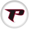 Polk State College logo