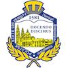 Polotsk State University logo