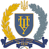 Poltava National Technical Yuri Kondratyuk University logo