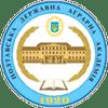 Poltava State Agrarian Academy logo