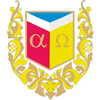 Poltava State Pedagogical University logo