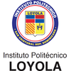 Polytechnic Institute of Loyola logo