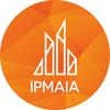 Polytechnic Institute of Maia logo