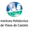 Polytechnic Institute of Viana do Castelo logo