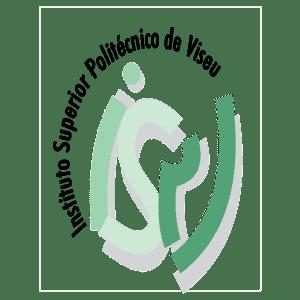 Polytechnic Institute of Viseu logo