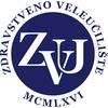 Polytechnic of Applied Health Studies in Zagreb logo