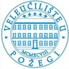 Polytechnic of Pozega logo