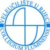 Polytechnic of Rijeka logo
