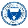 Polytechnic of Sibenik logo