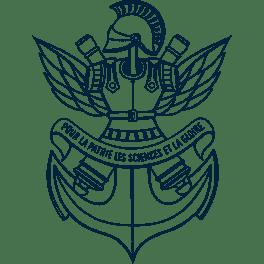 Polytechnic School logo