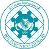 Polytechnic University of Bari logo