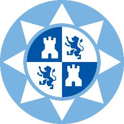 Polytechnic University of Cartagena logo