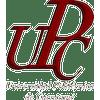Polytechnic University of Cuencame logo