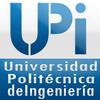 Polytechnic University of Engineering logo