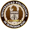 Polytechnic University of Quintana Roo logo