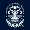 Polytechnic University of Sinaloa logo