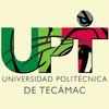Polytechnic University of Tecamac logo