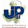 Polytechnic University of the Guadalajara Metropolitan Area logo