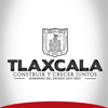 Polytechnic University of the West Tlaxcala Region logo