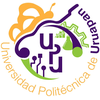 Polytechnic University of Uruapan logo