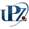Polytechnic University of Zacatecas logo