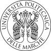 Polytechnical University of Marche logo
