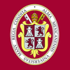 Pontifical University of Mexico logo
