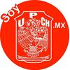 Popular University of Chontalpa logo