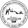Prague College of Psychosocial Studies logo