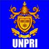 Pramita University of Indonesia logo