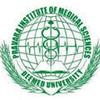 Pravara Institute of Medical Sciences logo