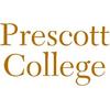 Prescott College logo