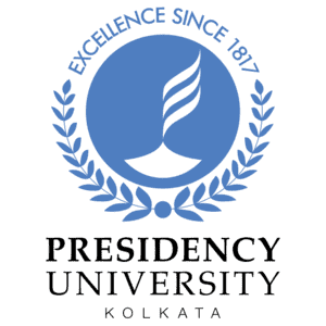 Presidency University - Kolkata logo